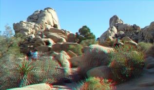 Hidden Valley 20121228 3DA 1080p DSCF9382