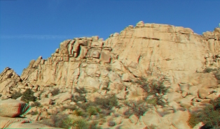 Hidden Valley 20121228 3DA 1080p DSCF9569