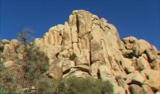Hidden Valley 20121228 3DA 1080p DSCF9585
