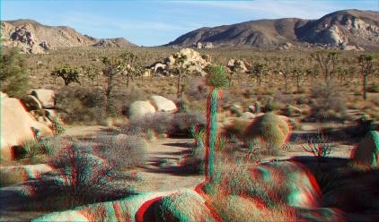 HV Park Blvd Rocks 3DA 1080p DSCF8533