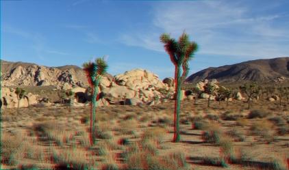 HV Park Blvd Rocks 3DA 1080p DSCF8543