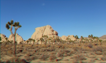 HV Park Blvd Rocks 3DA 1080p DSCF8547