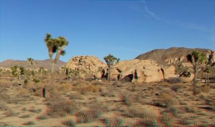 HV Park Blvd Rocks 3DA 1080p DSCF8548