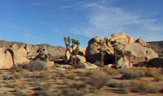 HV Park Blvd Rocks 3DA 1080p DSCF8553