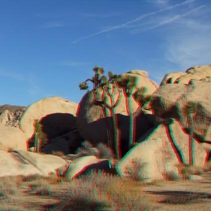 HV Park Blvd Rocks 3DA 1080p DSCF8557