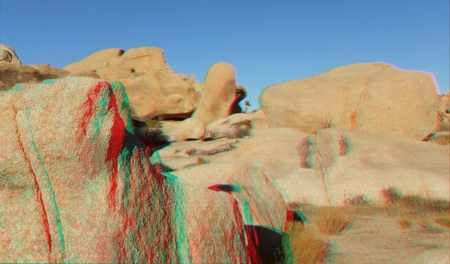 HV Park Blvd Rocks 3DA 1080p DSCF8568