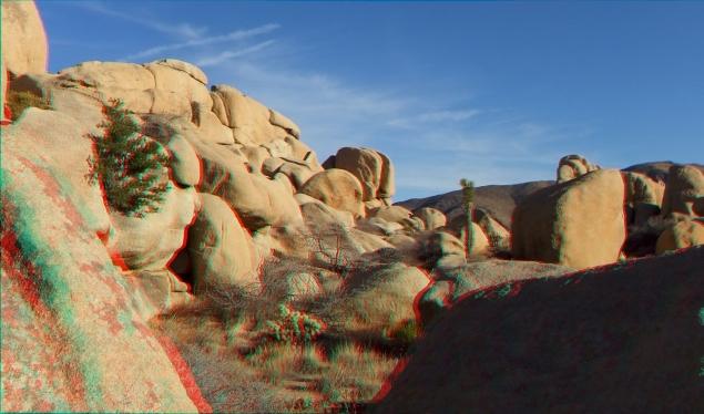 HV Park Blvd Rocks 3DA 1080p DSCF8589