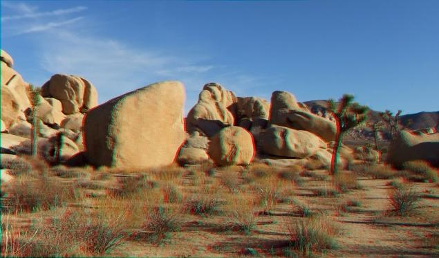 HV Park Blvd Rocks 3DA 1080p DSCF8591
