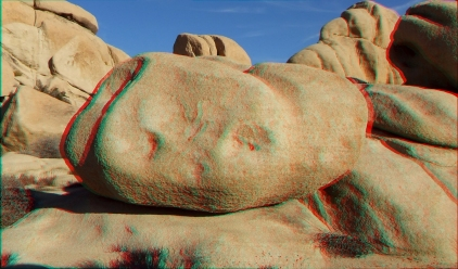 HV Park Blvd Rocks 3DA 1080p DSCF8605