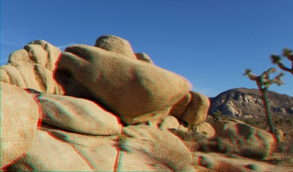 HV Park Blvd Rocks 3DA 1080p DSCF8606
