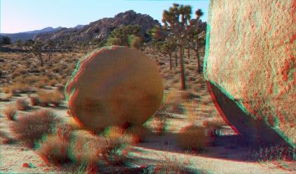 HV Park Blvd Rocks 3DA 1080p DSCF8629