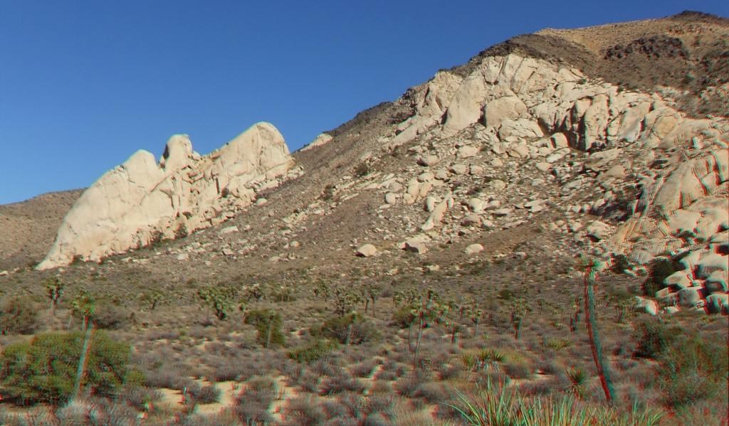 cowboy-crags-joshua-tree-np-3da-1080p-dscf4990