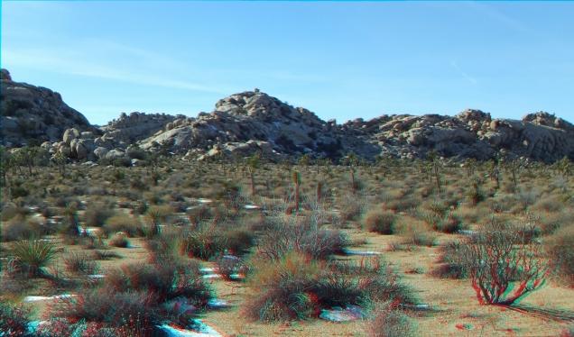 Echo Cove 20150102 3DA 1080p DSCF7013