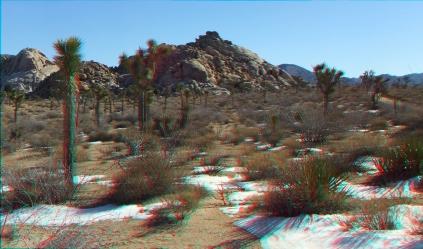 Echo Cove 20150102 3DA 1080p DSCF7019