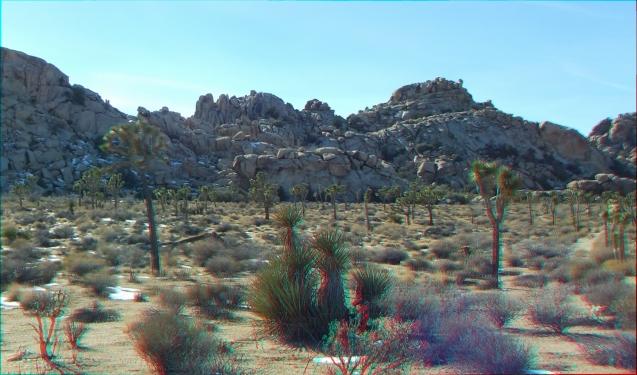Echo Cove 20150102 3DA 1080p DSCF7036