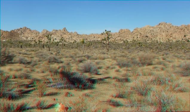 Echo Cove 20150102 3DA 1080p DSCF7038