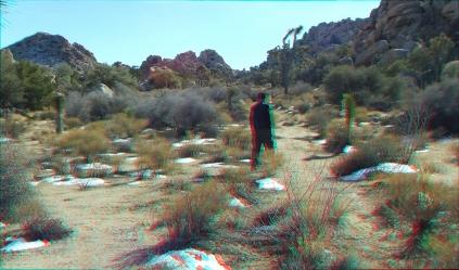 Echo Cove 20150102 3DA 1080p DSCF7042