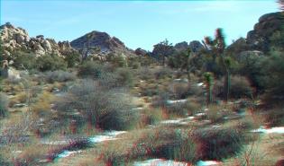 Echo Cove 20150102 3DA 1080p DSCF7045