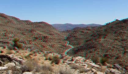 Desert Queen Mine 20150427 3DA 1080p DSCF9389