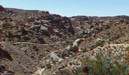 Desert Queen Mine 20150427 3DA 1080p DSCF9390