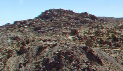 Desert Queen Mine 20150427 3DA 1080p DSCF9391