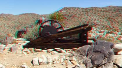 Desert Queen Mine 20150427 3DA 1080p DSCF9392