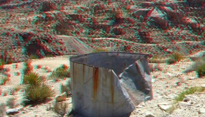 Desert Queen Mine 20150427 3DA 1080p DSCF9405