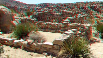 Desert Queen Mine 20150427 3DA 1080p DSCF9413