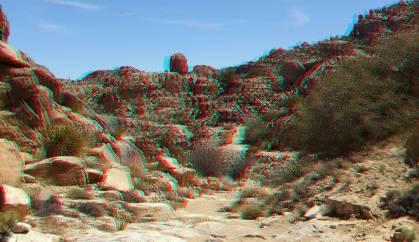 Desert Queen Mine 20150427 3DA 1080p DSCF9424