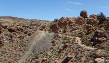 Desert Queen Mine 20150427 3DA 1080p DSCF9427