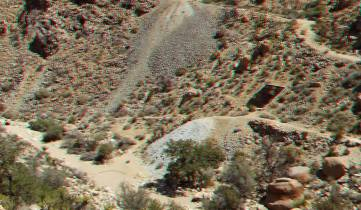 Desert Queen Mine 20150427 3DA 1080p DSCF9428
