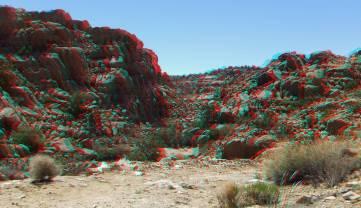 Desert Queen Mine 20150427 3DA 1080p DSCF9429