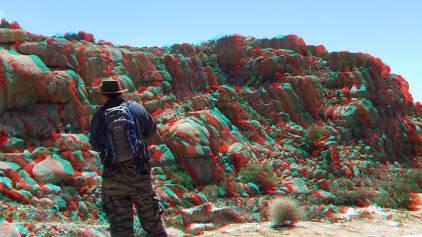 Desert Queen Mine 20150427 3DA 1080p DSCF9430