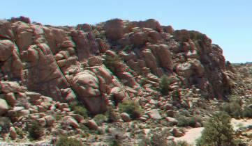 Desert Queen Mine 20150427 3DA 1080p DSCF9432