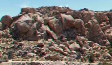 Desert Queen Mine 20150427 3DA 1080p DSCF9433