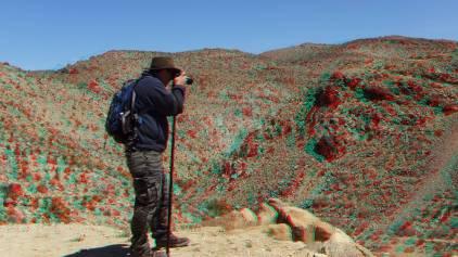 Desert Queen Mine 20150427 3DA 1080p DSCF9436