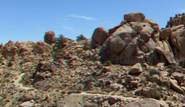 Desert Queen Mine 20150427 3DA 1080p DSCF9438