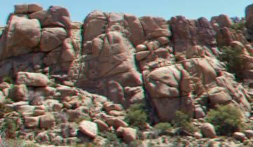 Desert Queen Mine 20150427 3DA 1080p DSCF9440