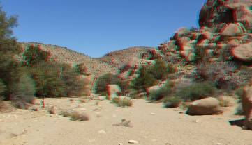 Desert Queen Mine 20150427 3DA 1080p DSCF9446