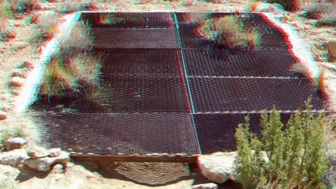 Desert Queen Mine 20150427 3DA 1080p DSCF9457