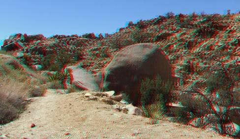 Desert Queen Mine 20150427 3DA 1080p DSCF9458