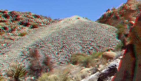 Desert Queen Mine 20150427 3DA 1080p DSCF9461