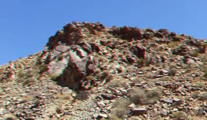 Desert Queen Mine 20150427 3DA 1080p DSCF9465