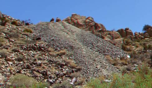 Desert Queen Mine 20150427 3DA 1080p DSCF9466