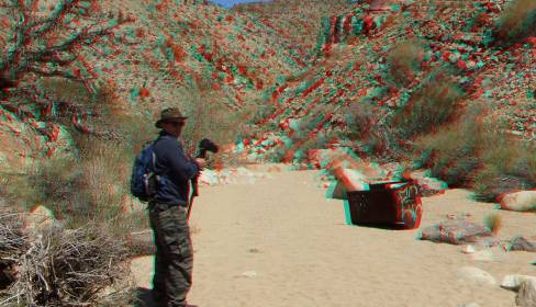 Desert Queen Mine 20150427 3DA 1080p DSCF9467