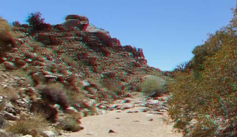 Desert Queen Mine 20150427 3DA 1080p DSCF9468