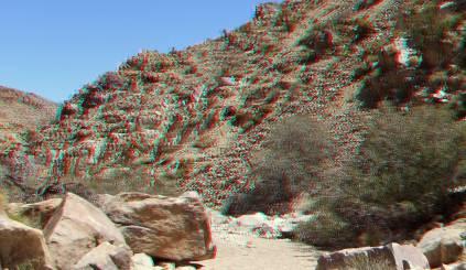 Desert Queen Mine 20150427 3DA 1080p DSCF9469