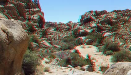 Desert Queen Mine 20150427 3DA 1080p DSCF9474