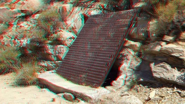 Desert Queen Mine 20150427 3DA 1080p DSCF9475