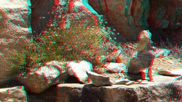 Desert Queen Mine 20150427 3DA 1080p DSCF9476
